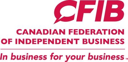 CFIB_identity_tagline