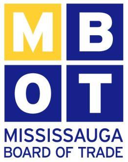 MBOT-logo
