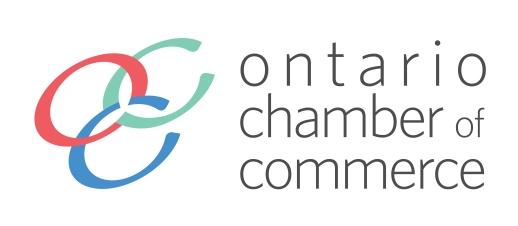 OCC_Logo_hi_res