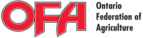 OFA Logo - Hi-Res